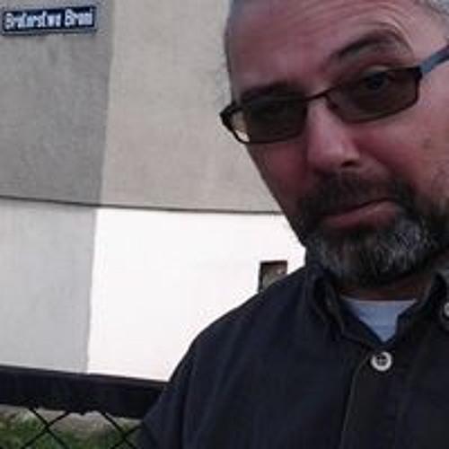 Jarosław Sławek's avatar
