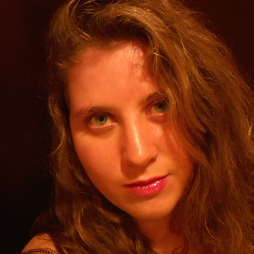 Nina Kaye's avatar