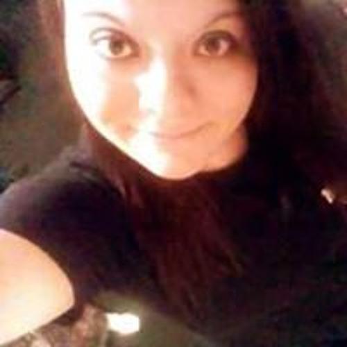 Jessica Cochran's avatar