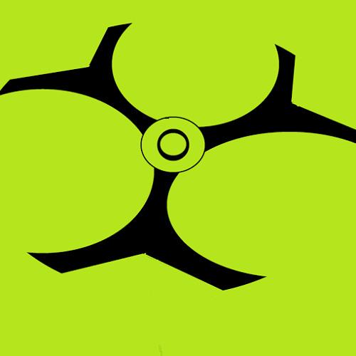 biohazrd's avatar