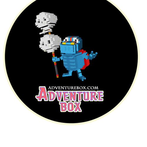 Adventure Box's avatar