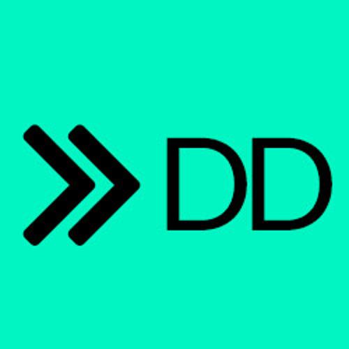 deepdepot's avatar