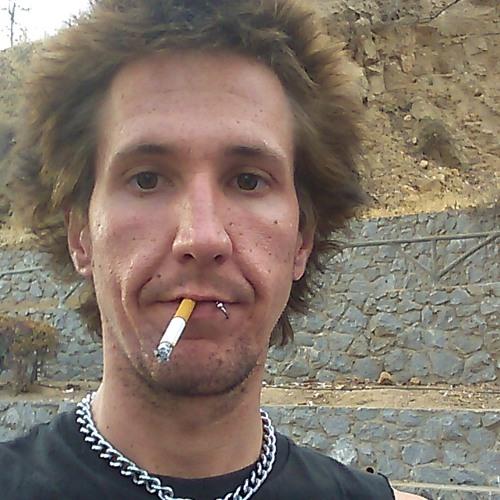 Matt Madden's avatar