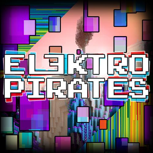 Elektro Pirates's avatar