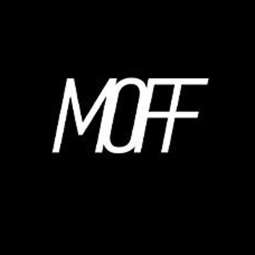 MOFF's avatar