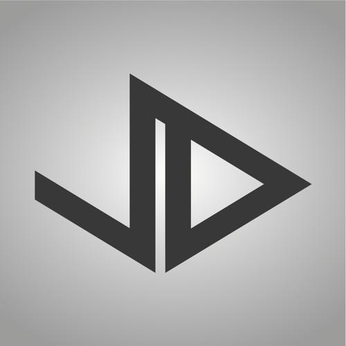 Jules Dime's avatar