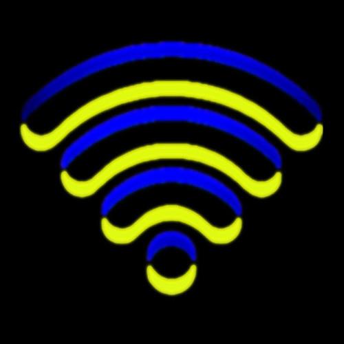 Underground Signal's avatar