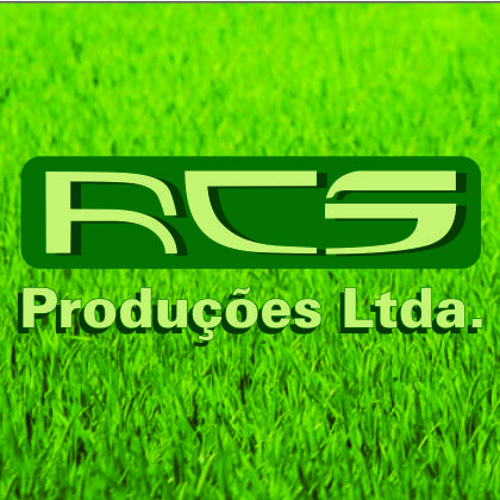 rsesporte's avatar