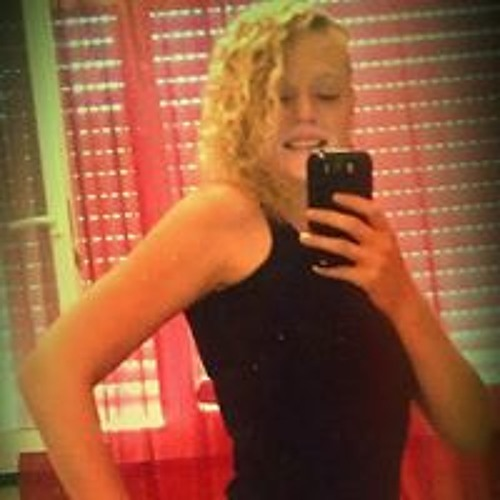 Jessica Oconnor's avatar