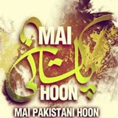 Nomi Hussain's avatar
