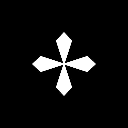 MURKAGE's avatar