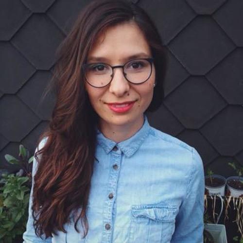 KristinOnAir's avatar