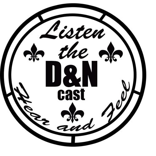 D&N's avatar