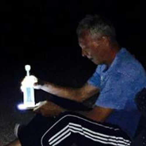 Jens Diersch's avatar