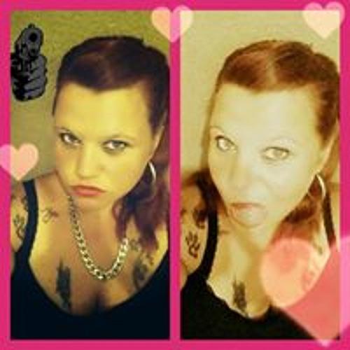 Nicki Bär's avatar