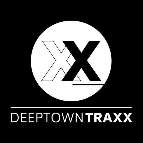 Deeptown Traxx's avatar