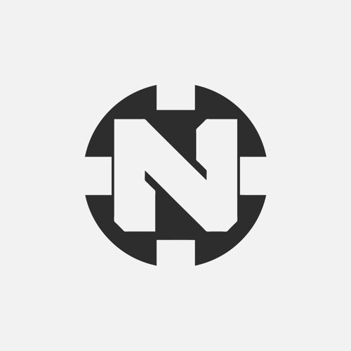 Netics's avatar