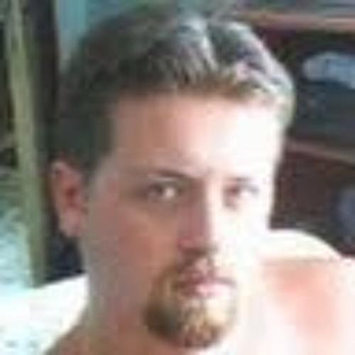 Octavian Vaideanu's avatar