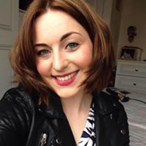 Becky Hide's avatar