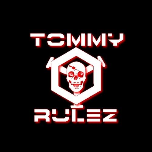 TommY RuleZ's avatar