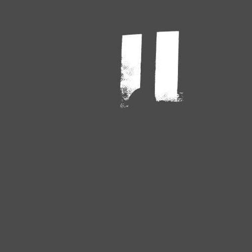 Manstick (Official)'s avatar