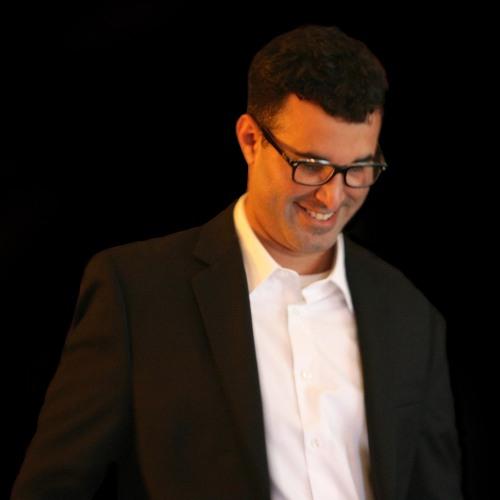tjgeorgemusic's avatar