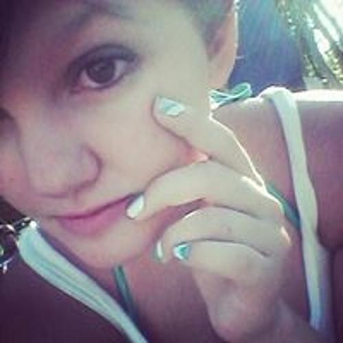 Kristen Atencio's avatar