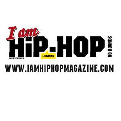 I Am Hip-Hop Magazine's avatar