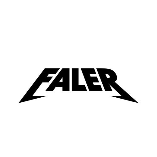 Faler's avatar