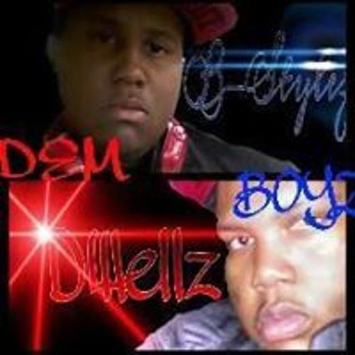 Dwellz Bstylez's avatar