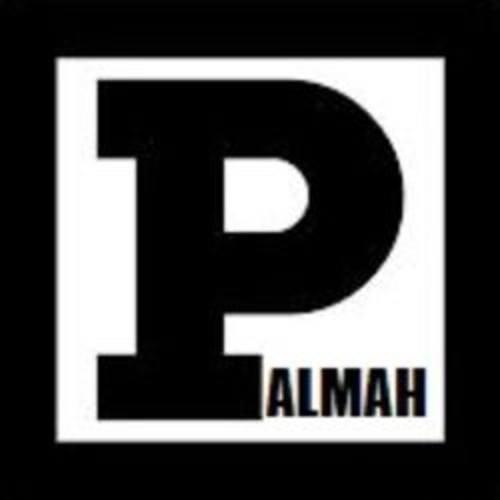 DJ-Palmah's avatar