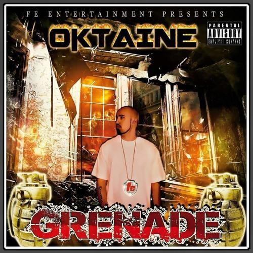 oktaine's avatar