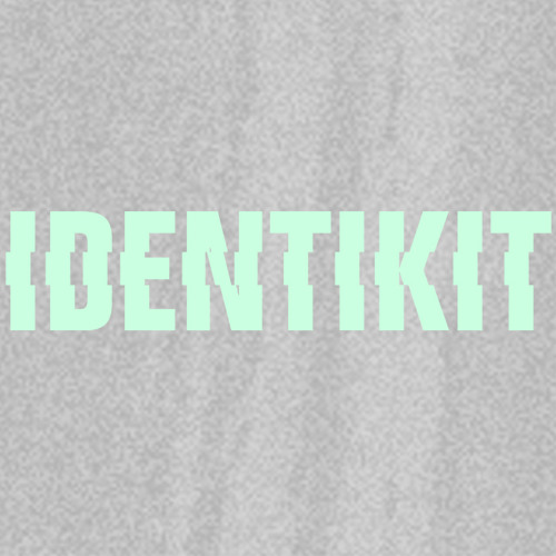 IDENTIKITmusic's avatar