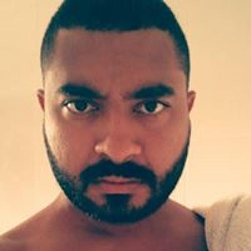 Thiago Rodrigues Nunes's avatar