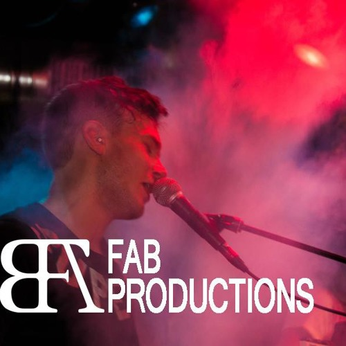 FAB Productions's avatar
