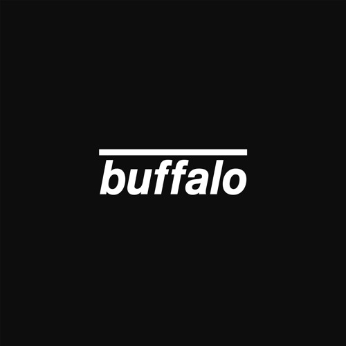 BuffaloUK's avatar