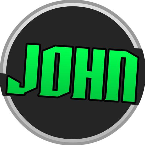 John Coogan's avatar