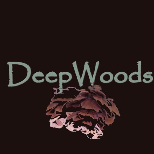 DeepWoods's avatar