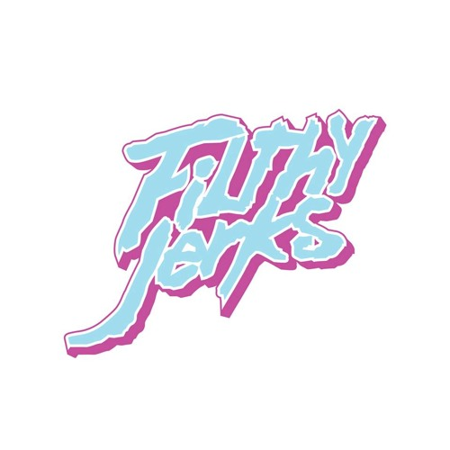 Filthy Jerks's avatar