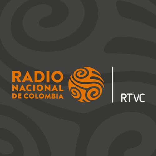 Radio Nacional CO's avatar