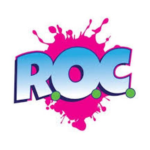 불한당가 ROC mix(I need a vacation Remix)