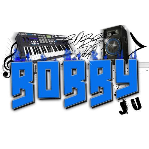 Bobby Ju's avatar