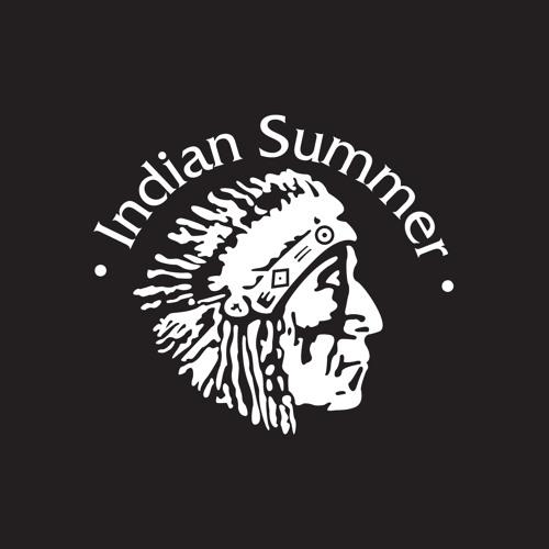Indian Summer AP's avatar