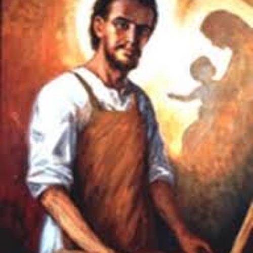 José de Nazareth's avatar