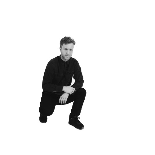Sean Mattison's avatar