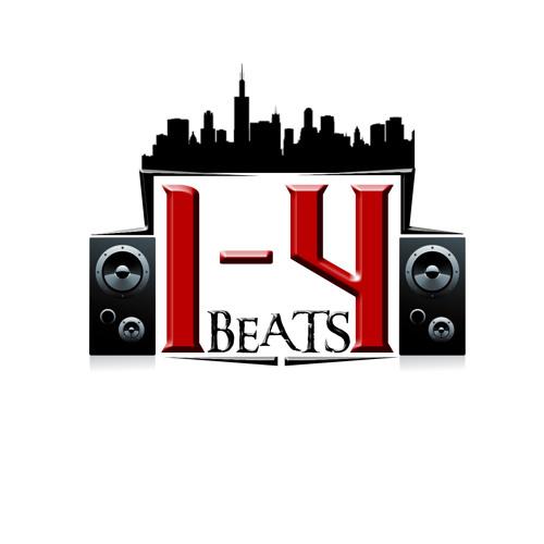 1-4 Beatz's avatar