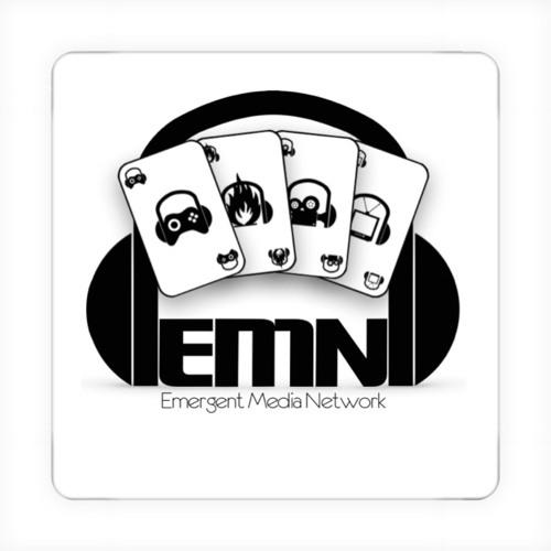 Emergent Media Network's avatar