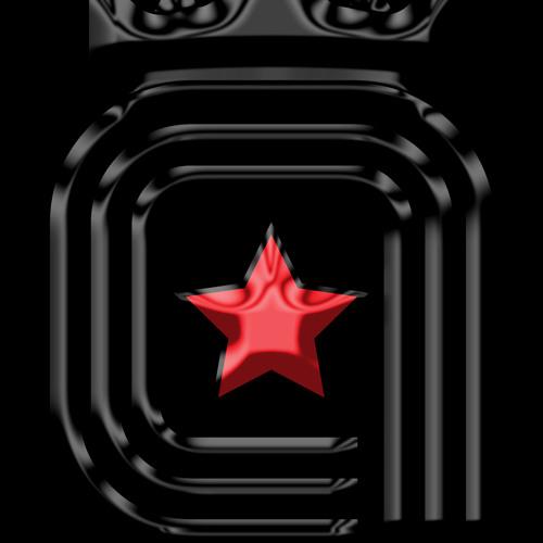 ANAMATE -PRODUCTIONS's avatar