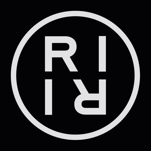 DJ Chris Marina's avatar
