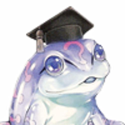 flowdozer's avatar